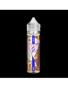 E-liquide Brun 50 ml -...