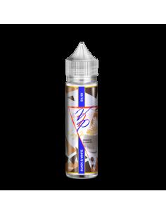 E-liquide Chocodelice 50 ml...
