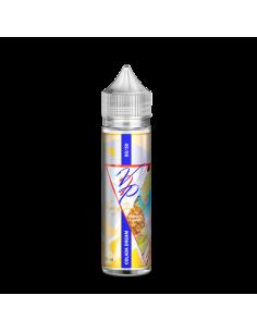 E-liquide Colada Dream 50...