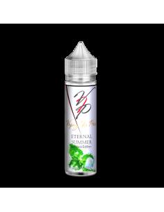 E-liquide Polar Ice Mint 50...