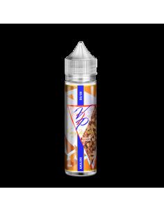 E-liquide Gaulois 50 ml -...