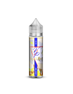 E-liquide Lemon tart 50 ml...