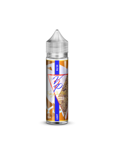 E-liquide Light 50 ml -...