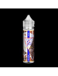 E-liquide Max blend 50 ml -...
