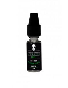 E-liquide Theli 10 ml -...