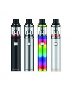 Kit Veco One Plus 3300 mAh...