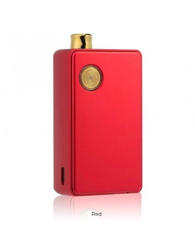 Dot Aio by dotmod