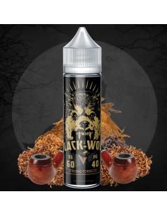 E-liquide Strong Tobacco 50...