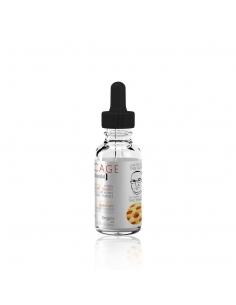 E-liquide Birdcage 50 ml -...