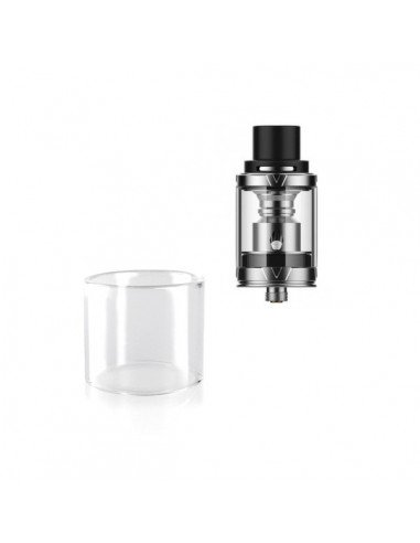 Tube Pyrex Veco Plus 4 ml Vaporesso
