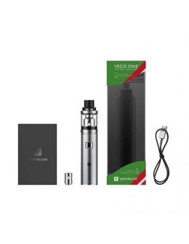 Kit Veco One 1500mah - Vaporesso