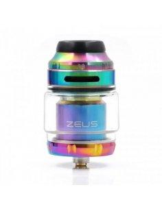 Atomiseur Zeus X 25mm -...