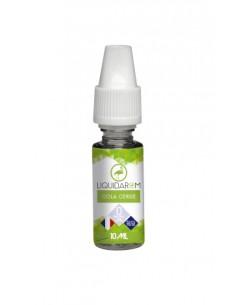 E-liquide Mojito 10 ml -...