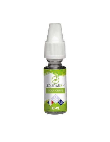 E-liquide Mojito 10 ml - Liquidarom