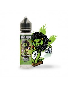 E-liquide Dready Flower 50...