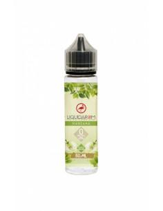 E-liquide Manzana 50 ml -...