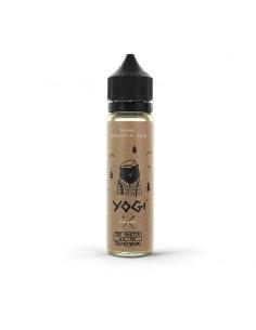 E-liquide Original 50 ml -...