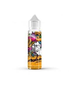 E-liquide Tangie Queen 50...