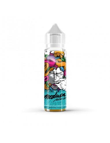 E-liquide Hawaiian Haze 50 ml - Medusa