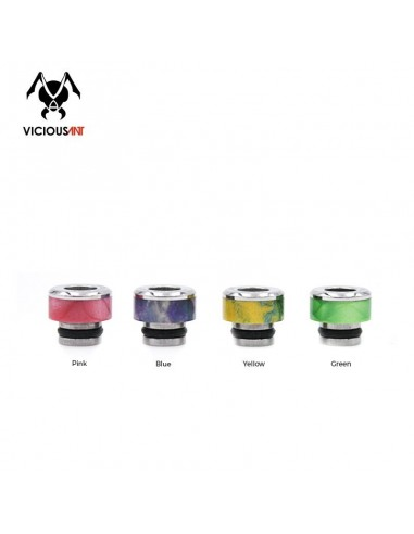 Drip Tip Mini Vicious Ant