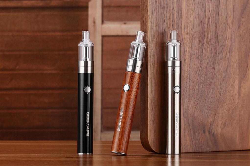 cigarette electronique g18