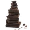 arome chocolat