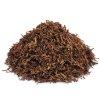 arome tabac brun