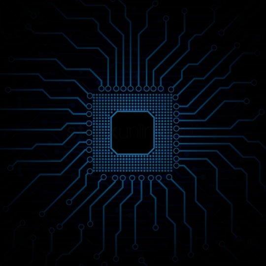 chipset boxx