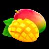 arome mangue