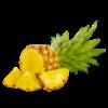 arome-ananas