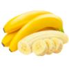 arome-banane