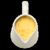 arome-custard