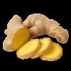 arome-gingembre