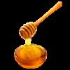 arome miel