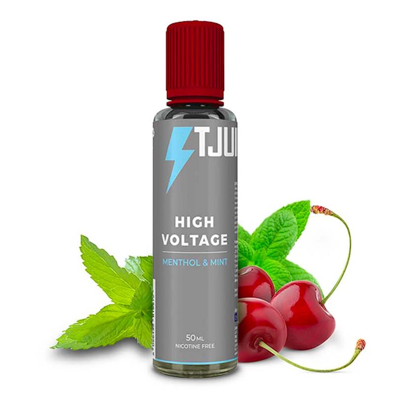 e-liquide-high-voltage