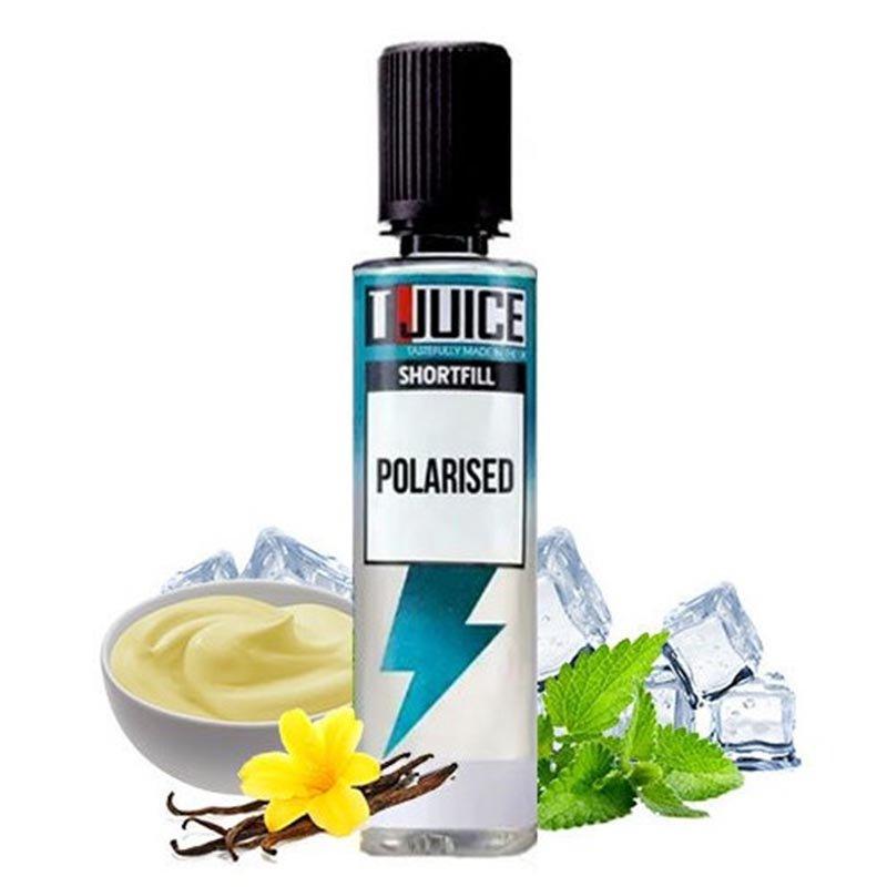 e-liquide-t-juice-polarised