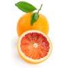 arome-orange-sanguine