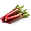 arome-rhubarbe