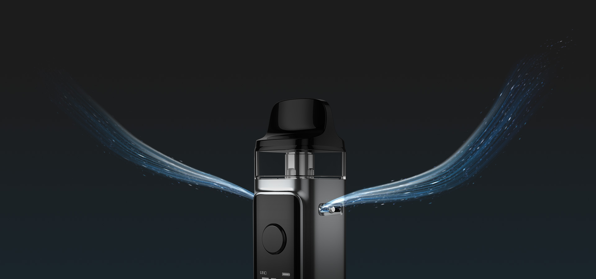Clearomiseur-z-max-sug-ohm-geekvape