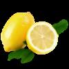 arome-citron