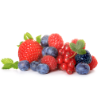 arome-fruits-rouges