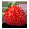 Aromes e-liquide fraise