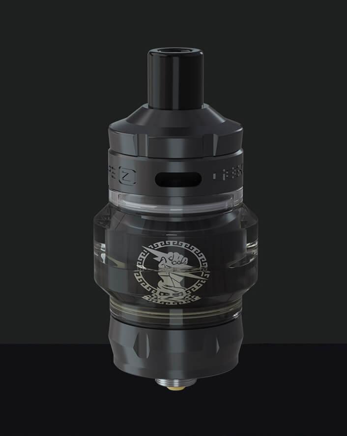 atomiseur-z-nano-geekvap