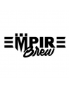 Manufacturer - Empire Brew