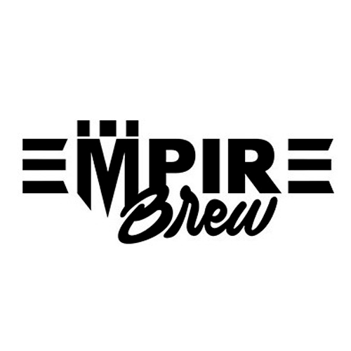 Empire Brew