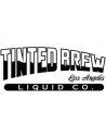 Manufacturer - Tinted Brew Los Angeles