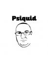Manufacturer - Psiquid