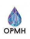 Manufacturer - OPMH