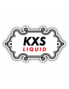 Manufacturer - KXS