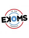 Manufacturer - EKOMS LAB